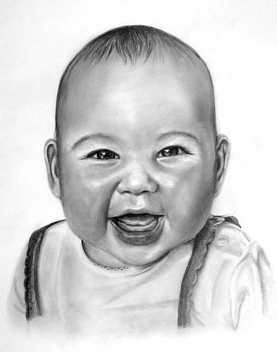 laura vrolijken pasteldieren baby